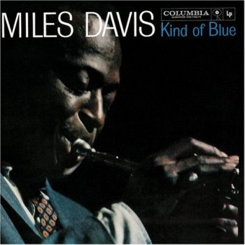 Miles-Davis-Kind-Of-Blue-360733
